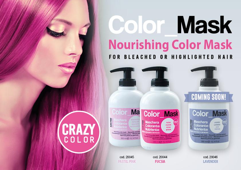 COLOR%20MASK_Crazy%20colors%20ADV_eng.jp