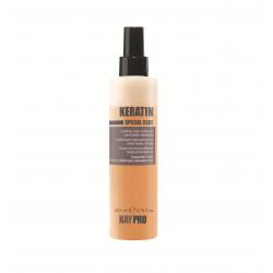 KAYPRO Keratin 2-Phase spray 200ml - keratinová bez oplachující péče