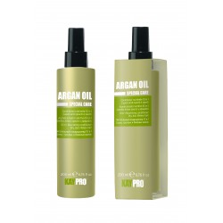 10 in 1 ARGAN OIL conditioner (150ml)