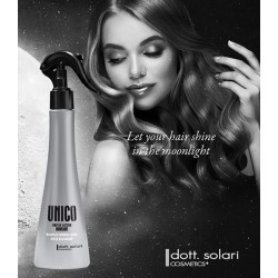 UNICO Keratin Spray 10v1...
