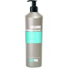 VOLUME CONDITIONER 350ml - kondicionér pro zvýšení objemu vlasů