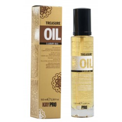 KAYPRO Gold Oil 100ml -...