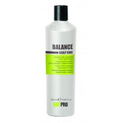 KAYPRO Balance Shampoo...