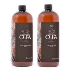 OLEA Color Care set 1000 +...