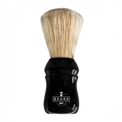 KAYPRO Barber Shaving Brush...