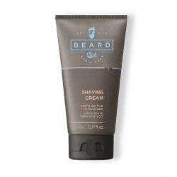 KAYPRO Shaving Cream 150ml...