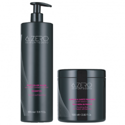 6.ZERO COLOR SET (2x1000ml)...