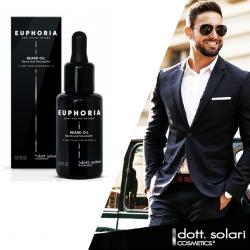 Dott.Solari Euphoria Beard...