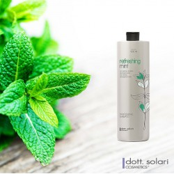 Dott.Solari MINT REFRESHING...