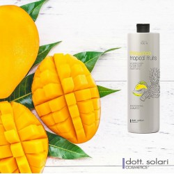 Dott.Solari TROPICAL FRUITS...