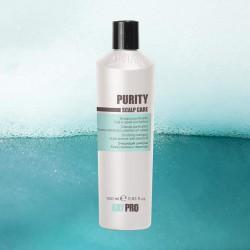 KAYPRO Purifying Shampoo...
