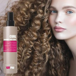 KAYPRO Curl Cream 200ml -...