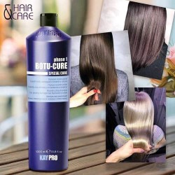 Botu Cure Shampoo 1000ml...