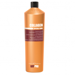 KAYPRO Collagen Shampoo...