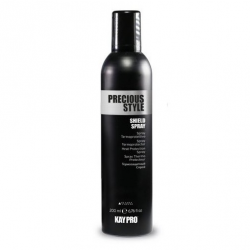KAYPRO Thermal Shield Spray...
