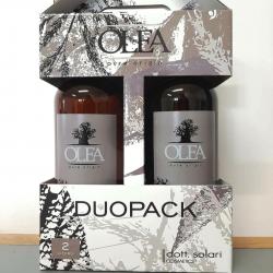 OLEA Baobab Oil set...