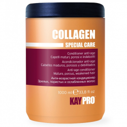 KAYPRO Collagen Conditioner...