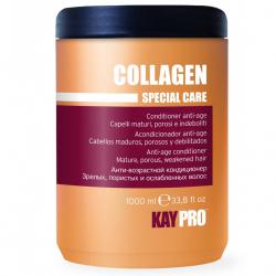 KAYPRO Collagen Conditioner...