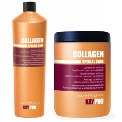 KAYPRO Collagen anti-age...