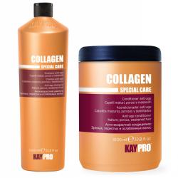 KAYPRO Collagen anti-age...