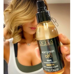 Argan Oil Y1O (100ml)...