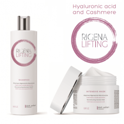 Rigena Hyaluronic Lifting...