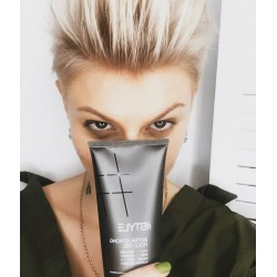 GEL EXTRA STRONG 200ml -...