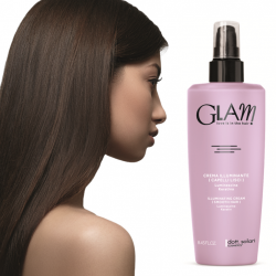 Glam Smooth Cream 250ml -...