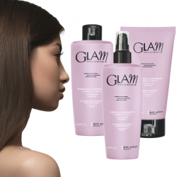 GLAM Smooth set -...