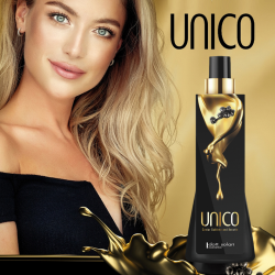 Unico Caviar Sublime &...