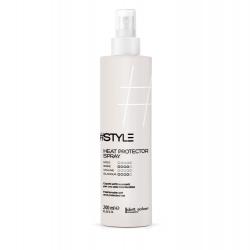 Heat protector spray - termo ochranný sprej pod žehličku