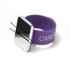 Magnetický náramek na sponky Magnetic bracelet