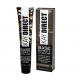 DIRECT CRAZY color 100ml / CHOCOLATE čokoládová - intenzivní přímá barva bez použití oxidantu