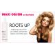 Roots Up 200ml - objemový sprej s fixací pro dodání jedinečného objemu od kořínků vlasů