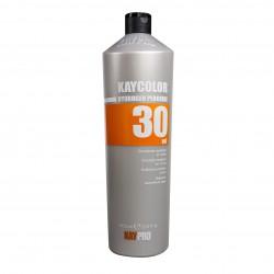 KAYPRO OXY 9% (1000ml) - krémový emulzní peroxid