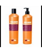 KAYPRO Collagen Care - kolagenová anti-age péče proti stárnutí vlasů