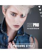KAYPRO Styling Precious Style profesionální stylingová řada na vlasy