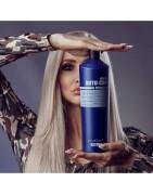 KAYPRO Botu Cure - regenerační péče pro lámavé a silně poškozené vlasy